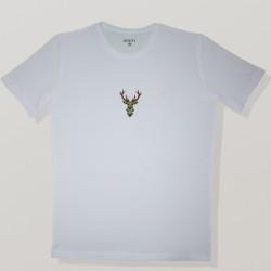 Unisex- Deer