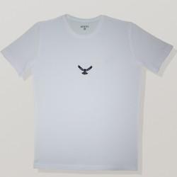 Unisex - Eagle