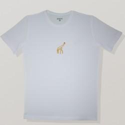 Unisex- Giraffe