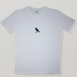 Unisex- Crow